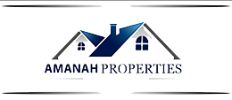 Amanah Properties| Buy Home in Cash| Birmingham